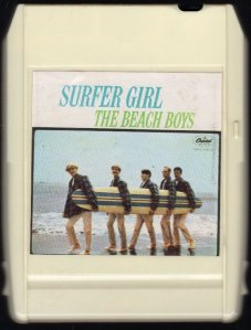 bb-beach-boys-8-track-1966-03-a