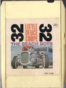 bb-beach-boys-8-track-1966-04-a