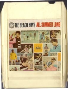 bb-beach-boys-8-track-1966-05-a