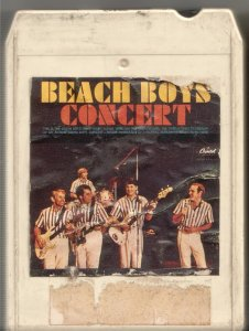bb-beach-boys-8-track-1966-06-a