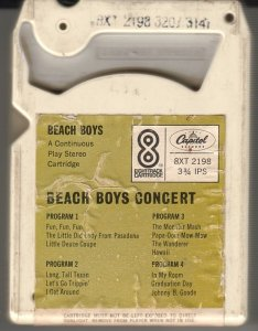 bb-beach-boys-8-track-1966-06-b