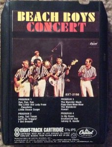 bb-beach-boys-8-track-1966-06-c