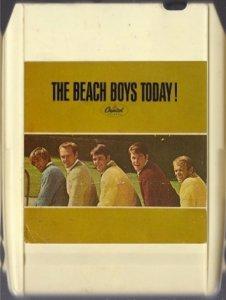 bb-beach-boys-8-track-1966-07-a