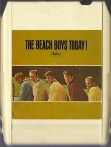 bb-beach-boys-8-track-1966-07-a