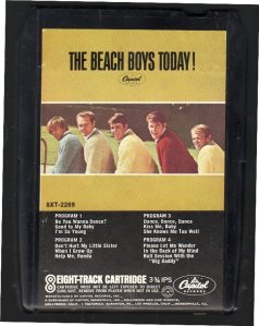 bb-beach-boys-8-track-1966-07-b