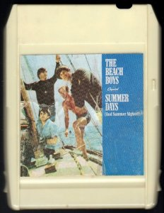 bb-beach-boys-8-track-1966-08-a