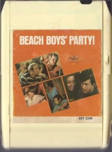bb-beach-boys-8-track-1966-09-a