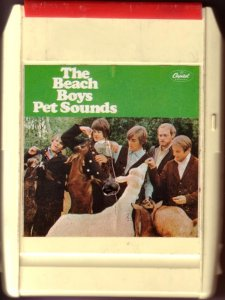 bb-beach-boys-8-track-1966-10-a