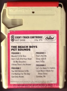 bb-beach-boys-8-track-1966-10-b