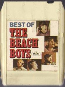 bb-beach-boys-8-track-1966-11-a
