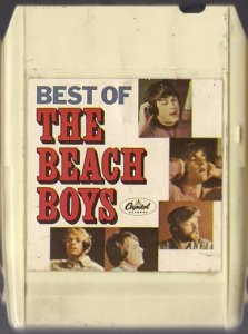 bb-beach-boys-8-track-1966-11-a