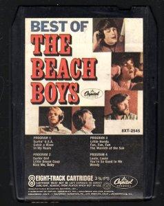 bb-beach-boys-8-track-1966-11-b