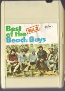 bb-beach-boys-8-track-1967-01-a