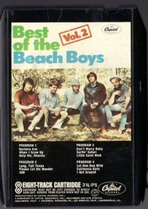 bb-beach-boys-8-track-1967-01-b