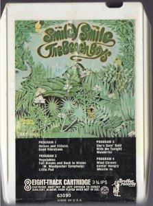bb-beach-boys-8-track-1967-02-b