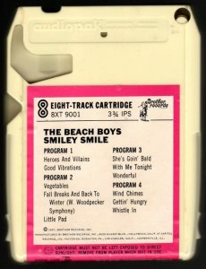 bb-beach-boys-8-track-1967-02-c