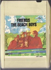 bb-beach-boys-8-track-1968-01-a