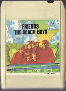 bb-beach-boys-8-track-1968-01-a