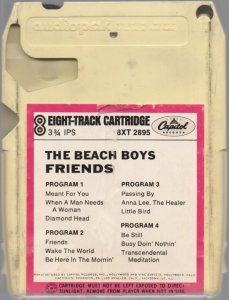 bb-beach-boys-8-track-1968-01-b