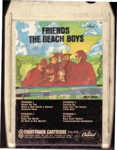 bb-beach-boys-8-track-1968-01-c