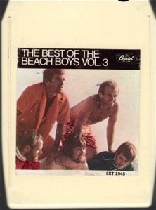 bb-beach-boys-8-track-1968-02-a