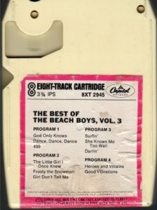 bb-beach-boys-8-track-1968-02-b