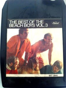 bb-beach-boys-8-track-1968-02-c