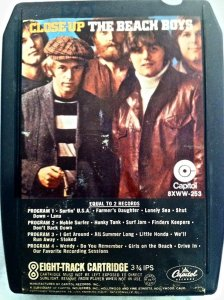 bb-beach-boys-8-track-1969-01-a