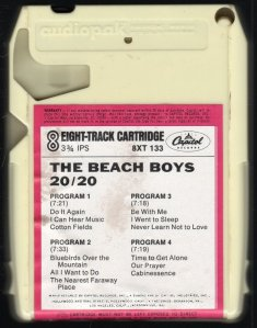bb-beach-boys-8-track-1969-02-b