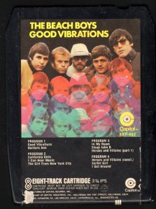 bb-beach-boys-8-track-1970-01-a
