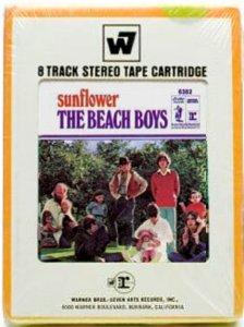 bb-beach-boys-8-track-1970-02-a