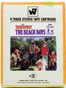 bb-beach-boys-8-track-1970-02-a