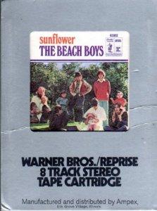 bb-beach-boys-8-track-1970-02-b