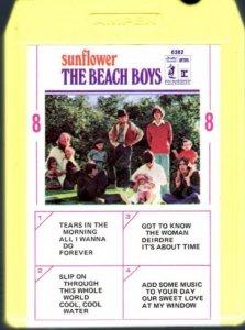 bb-beach-boys-8-track-1970-02-c