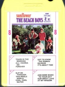 bb-beach-boys-8-track-1970-02-c
