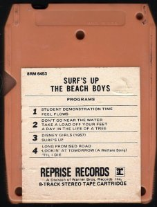 bb-beach-boys-8-track-1971-01-b