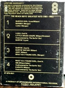 bb-beach-boys-8-track-1972-01-b