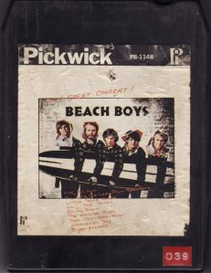 bb-beach-boys-8-track-1972-02-a