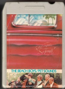 bb-beach-boys-8-track-1972-03-a
