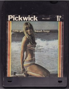 bb-beach-boys-8-track-1973-01-a