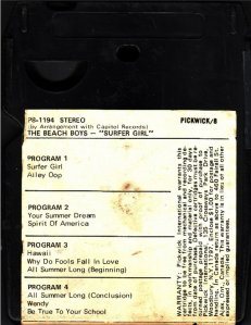 bb-beach-boys-8-track-1973-01-b