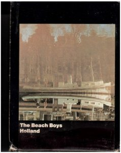 bb-beach-boys-8-track-1973-02-a