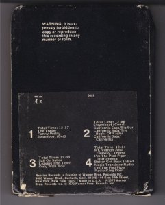 bb-beach-boys-8-track-1973-02-b