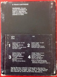 bb-beach-boys-8-track-1973-03-b
