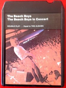 bb-beach-boys-8-track-1973-03-c