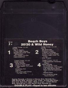 bb-beach-boys-8-track-1974-01-b