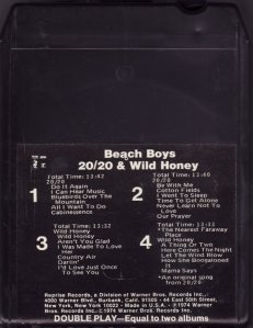 bb-beach-boys-8-track-1974-01-b