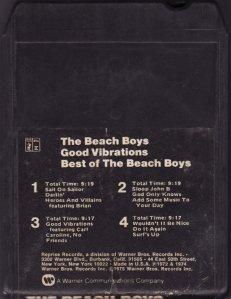 bb-beach-boys-8-track-1975-01-a