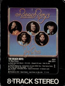 bb-beach-boys-8-track-1976-01-a