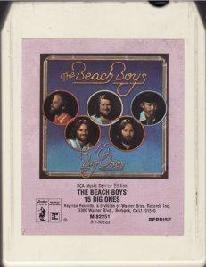 bb-beach-boys-8-track-1976-01-c